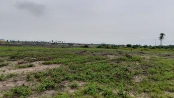 Fantastic Lovely Most Affordable C of O Land, Richfield Treasure Gardens, Off Akodo-ise Road,, Ibeju Lekki, Lagos, Residential Land for Sale