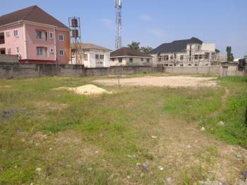 Residential Land, University View Estate, Alasia, Ajah, Lagos, Mixed-use Land for Sale
