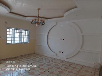 Brand New 3 Bedroom Flat, By Sunnyvale, Dakwo, Abuja, Flat / Apartment for Rent