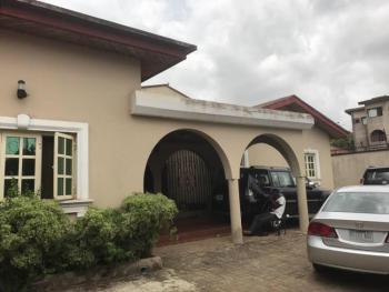 6 Bedroom Fully Detached Bungalow, Festac, Festac, Amuwo Odofin, Lagos, Detached Bungalow for Sale
