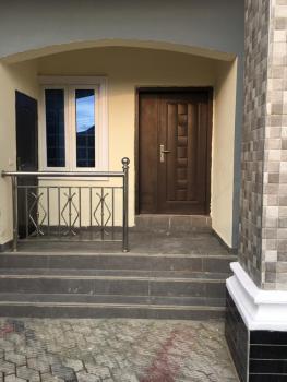 Brand-new 2 Bedroom Apartment, Fidiso Estate, Abijo, Lekki, Lagos, Flat / Apartment for Rent