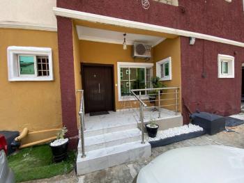 Luxury Furnished 2 Bedroom Apartment, Horizon 2 Estate,  Kusenla Road, Chisco, Ikate Elegushi, Lekki, Lagos, Flat / Apartment for Sale