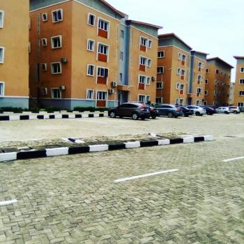 Exquisite Two(2) Bedroom Flat, Lagos Homs Ilupeju Off Oshodi-anthony Expressway, Ilupeju, Lagos, Flat / Apartment for Sale