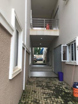 Nicely Built 1 Bedroom Flat, Mabushi District, Mabushi, Abuja, Mini Flat for Rent