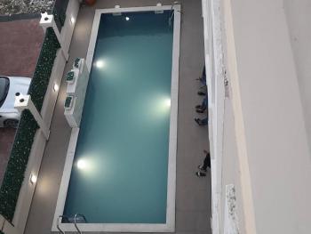 a Luxury 2 Bedroom with Swimming Pool, Lekki Right, Lekki Phase 1, Lekki, Lagos, Flat / Apartment Short Let
