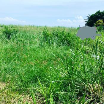 2800 Sqm Mixed Used Land, Vgc, Lekki, Lagos, Mixed-use Land for Sale