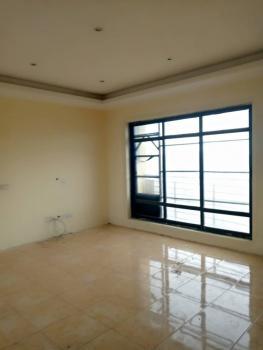24hrs Serviced 3 Bedroom Apartment, Oral Estate, Lekki Expressway, Lekki, Lagos, Flat / Apartment for Rent