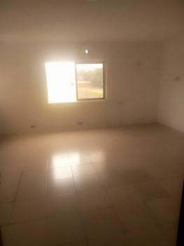 110sqm of Office Space, Awolowo Road, Ikoyi, Lagos, Office Space for Rent