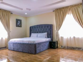 Furnished 3 Bedrooms Apartment, Ikate Elegushi, Lekki, Lagos, Flat / Apartment for Rent