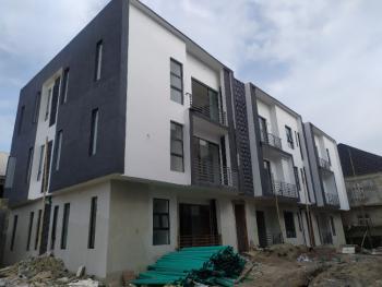 2 Bedroom Apartment, Second Toll Gate, Lekki, Lagos, Flat / Apartment for Sale