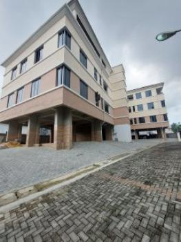 Spacious 3 Bedroom Flat with a Room Bq;, Parkview, Ikoyi, Lagos, Flat / Apartment for Rent