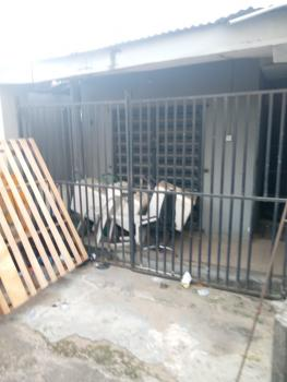 Shop with Toilet, Off Awolowo Way, Ikeja, Lagos, Shop for Rent
