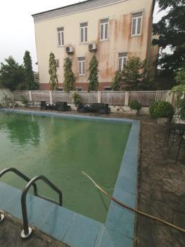 Lovely, Oniru, Victoria Island (vi), Lagos, Terraced Duplex for Rent