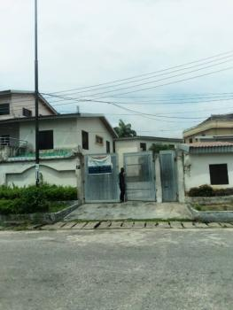 5 Bedroom Detached Duplex with a Penthouse/ 2 Bedroom Detached, Behind Zenith Bank, Victoria Island (vi), Lagos, House for Rent