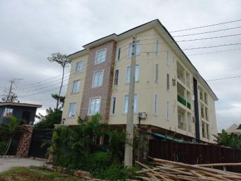 2-bedroom Flat, 19, Soji Olagunji, Close to Alpha Beach, Igbo Efon, Lekki, Lagos, Flat / Apartment for Sale