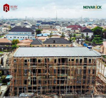 Affirdable Apartment, Ologolo, Lekki, Lagos, Mini Flat for Sale