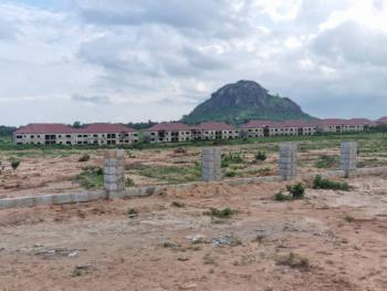 Plot of Land with Right of Occupancy, Tayan Homes, Idu, Patani, Delta, Residential Land for Sale