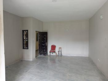 2 Bedroom Apartment, Games Village, Kaura, Abuja, Flat / Apartment for Rent
