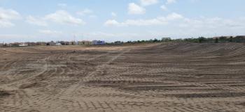 Plot of  Land with C of O, Abijo Gra Lekki Epe Expressway, Lekki Expressway, Lekki, Lagos, Residential Land for Sale