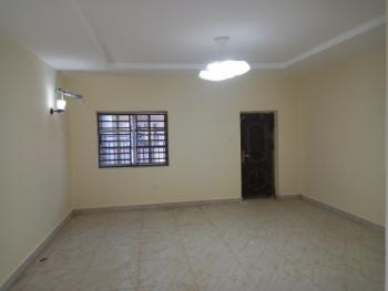 Brand New 3 Bedrooms Flat, Off Ameh Ebute, Wuye, Abuja, Flat / Apartment for Rent