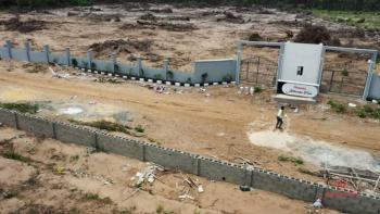 Land with Government Approve Excision, Sangotedo (eti-osa) Off Monastery Road., Sangotedo, Ajah, Lagos, Mixed-use Land for Sale