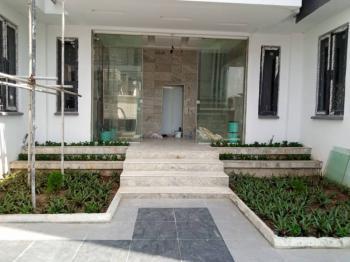 New Built Duplex, Off Sokoto Street, Banana Island, Ikoyi, Lagos, Terraced Duplex for Sale