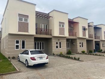 3 Bedroom Terrace, Gwarinpa, Abuja, Terraced Duplex for Sale