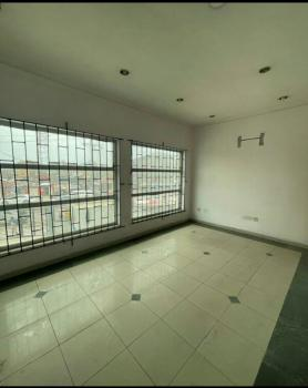Office Space, Obalende Road, Obalende, Lagos Island, Lagos, Office Space for Rent