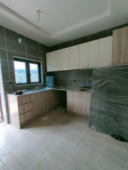 Luxury 4 Bedroom Terrace Houses, Lekki, Lagos, Terraced Duplex for Sale