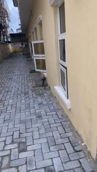 Shared Apartment ,roomself Contained Ensuite (several Rooms Available), Agungi, Lekki, Lagos, Self Contained (single Rooms) for Rent