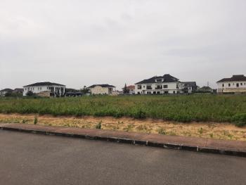 581sqm of Land, Royal  Gardens Estate, Ajah, Lagos, Residential Land for Sale