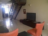 Various 2 & 3 Bedroom Furnished Apartments, Victoria Island (vi), Lagos, 2 Bedroom Flat / Apartment Short Let