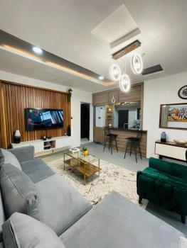 Testfully Furnished 3 Bedroom Apartment, Maitama District, Abuja, Terraced Duplex Short Let