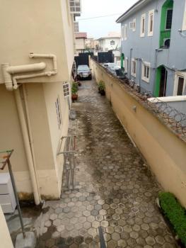 Spacious Beautiful Mini Flat, Lekki, Lagos, House for Rent