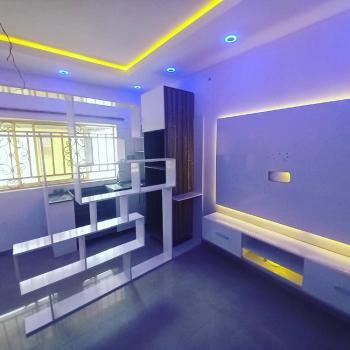 Luxury 1 Bedroom Mini Flat Very Big Bedroom, Lekki Phase 1, Lekki, Lagos, Mini Flat for Rent
