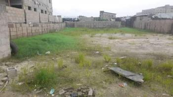 Affordable 648 Square Metres of Dry Land, Ologolo, Ajah, Lagos, Mixed-use Land for Sale