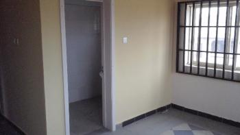 Newly Completed Luxury Fully En Suite Single Rooms with Dedicated Power Supply, Felele  Rab,, Challenge, Ibadan, Oyo, Self Contained (studio) Flat for Rent