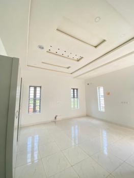 Newly Built Luxury 5 Bedroom Duplex, Ajah, Lagos, Detached Duplex for Sale