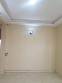 Fully Serviced Three Bedrooms Apartment with a Bq, Oral Estate, Lekki Phase 2, Lekki, Lagos, Flat / Apartment for Rent