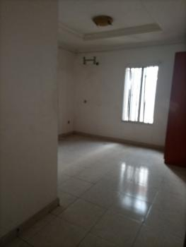 Self Contained, Bera Estate, Chevron, Lekki Expressway, Lekki, Lagos, Self Contained (single Rooms) for Rent