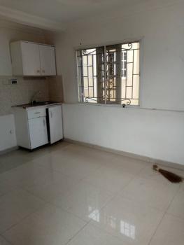 Mini Flat, Off Admiralty, Lekki, Lagos, Mini Flat for Rent