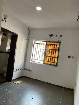 Mini Flat, Chief Albert, Lekki Phase 1, Lekki, Lagos, Mini Flat for Rent