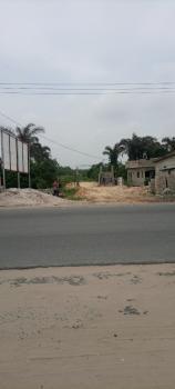 Gazette, Citiview Estate Phase 1, Ibeju Lekki, Lagos, Residential Land for Sale