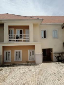 1 Bedroom Flat, Asokoro District, Abuja, Flat / Apartment for Rent