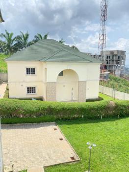 5 Bedrooms Duplex, ..., Asokoro District, Abuja, Detached Duplex for Sale