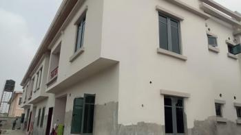 Gorgeous 1-bedroom Apartment with State of The Art Finishing, Abraham Adesanya Road, Ajah, Lagos, Mini Flat for Sale