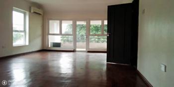 Very Clean 4-bedroom Ground Floor Apartment, C Block, 1004 Estate, Victoria Island (vi), Lagos, Flat / Apartment for Sale