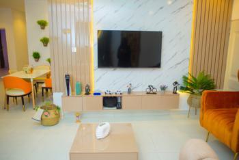 Luxury 2 Bedrooms, Lekki, Lagos, Flat / Apartment Short Let