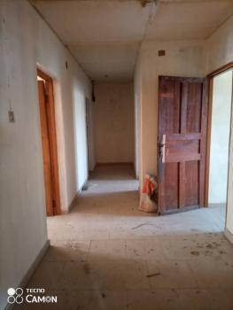 Newly Renovated 3 Bedroom Flat, Lawanson, Surulere, Lagos, Flat / Apartment for Rent