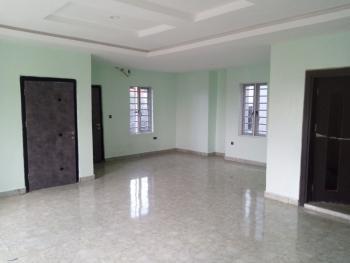 Newly Built 4 Bedroom Fully Detached Duplex + Bq, Opebi, Ikeja, Lagos, Detached Duplex for Sale